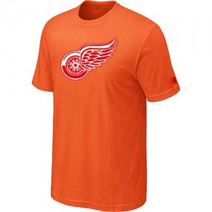 red_wings_008